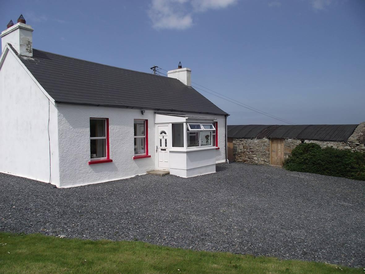 Property 11417 Image 1