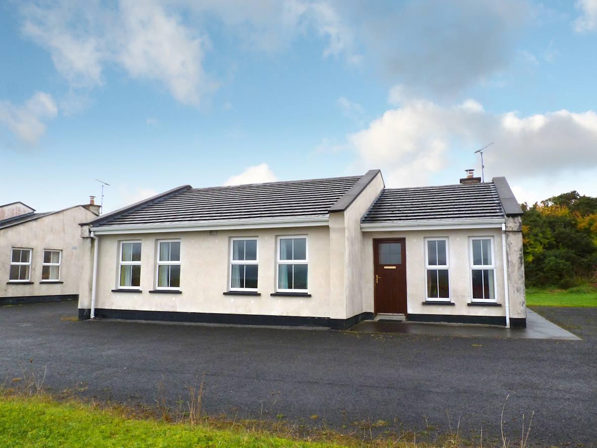 Property 11525