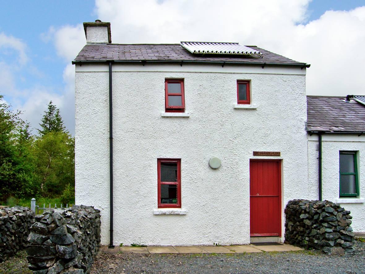 Property 11541 Image 1