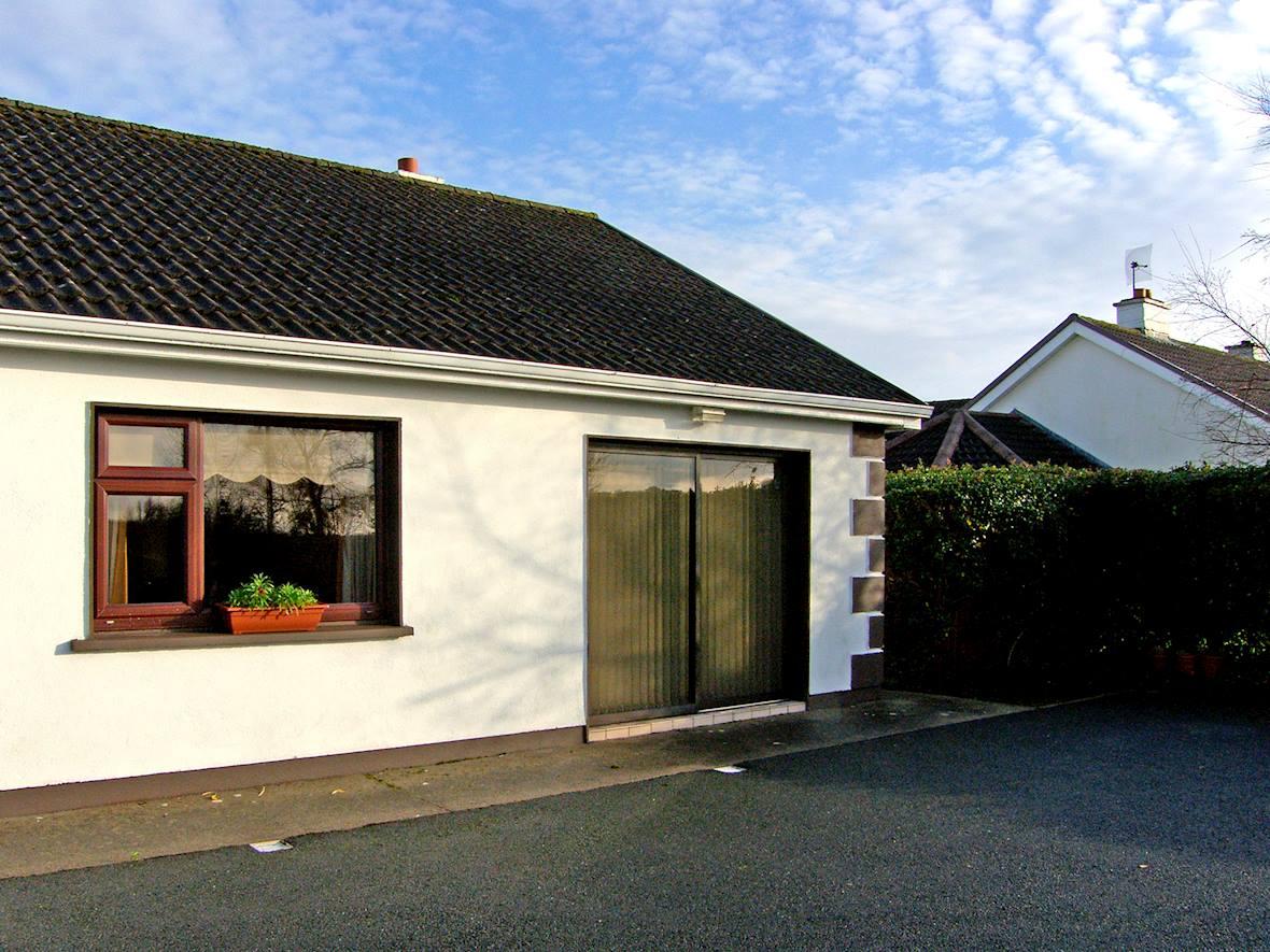 Property 12030 Image 1