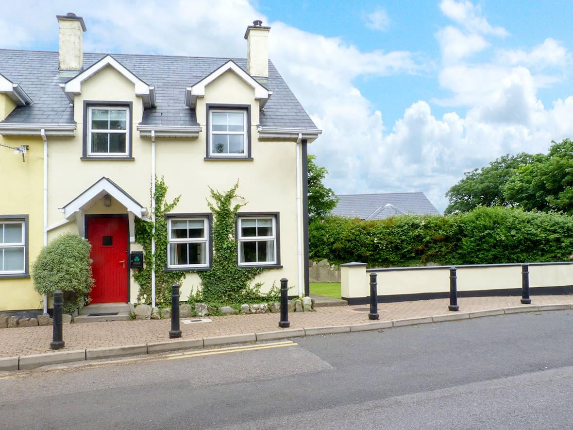 Property 14034