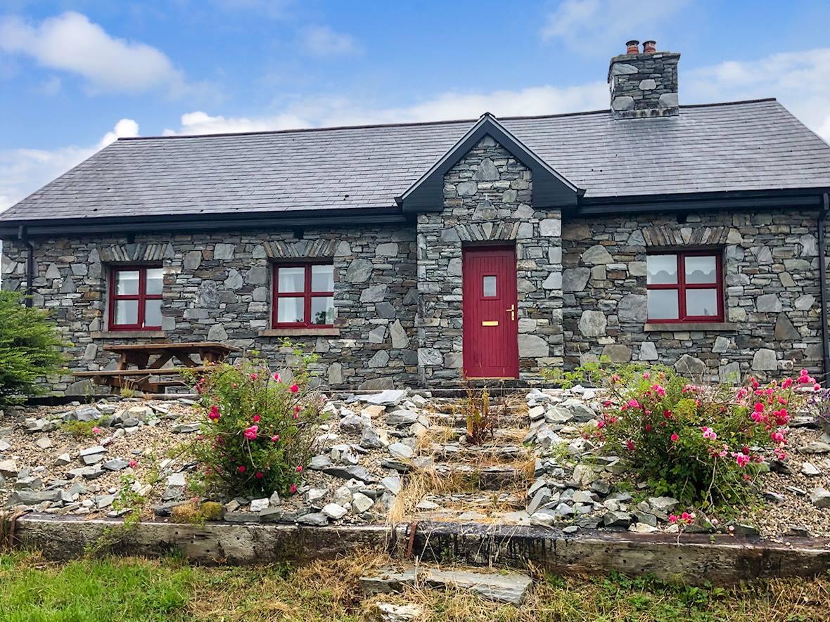 Property 14063