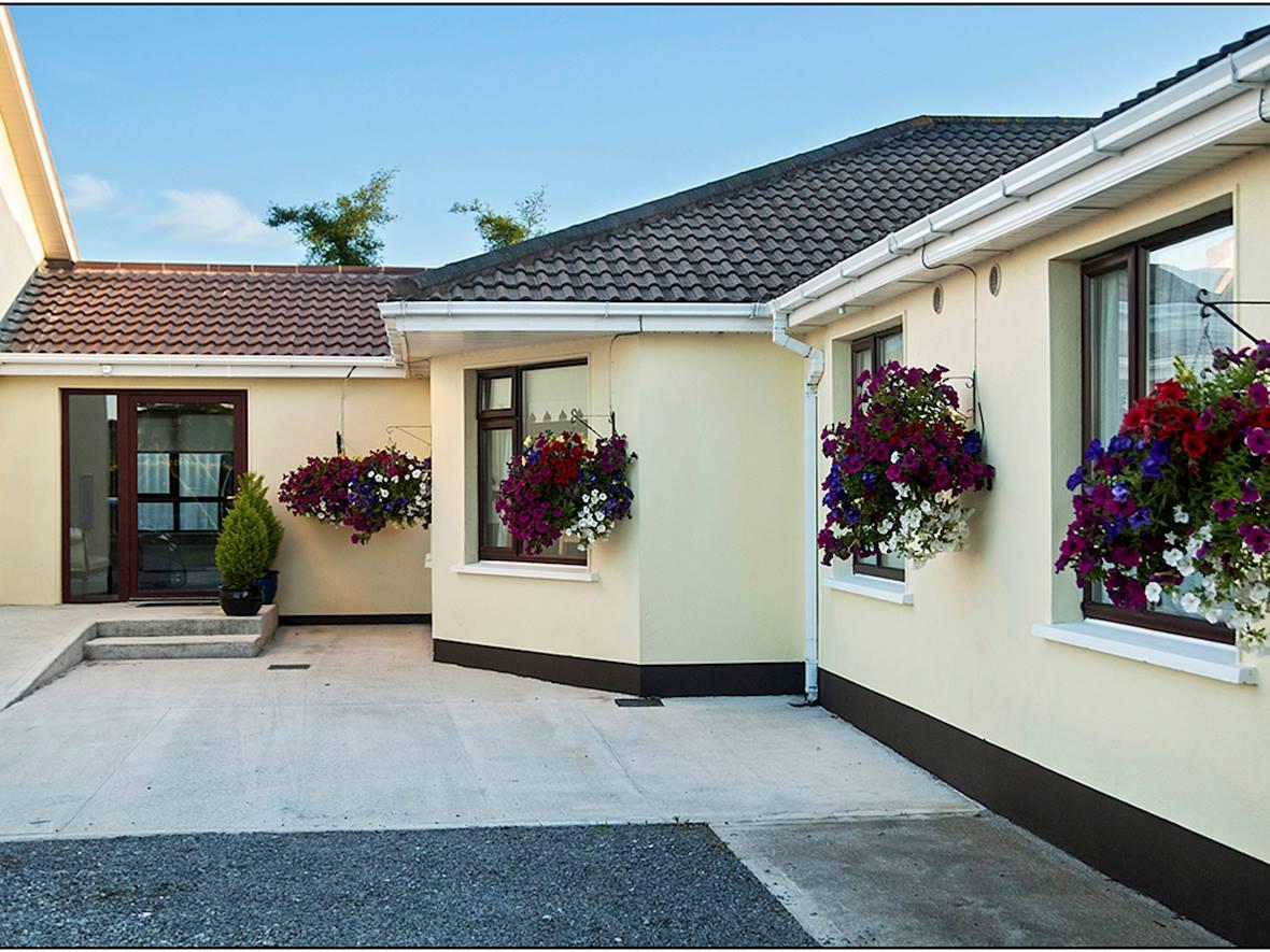 Property 14391