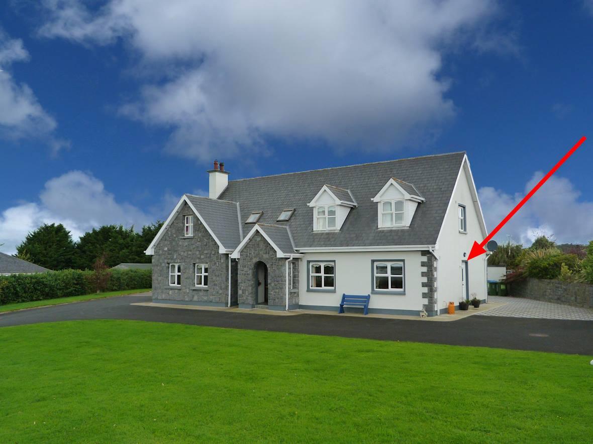 Property 14815