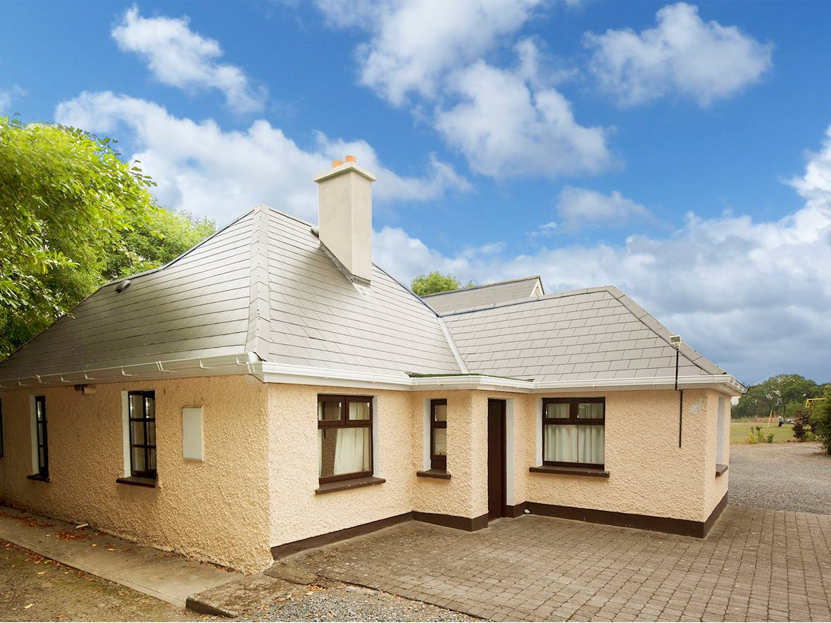 Property 14911