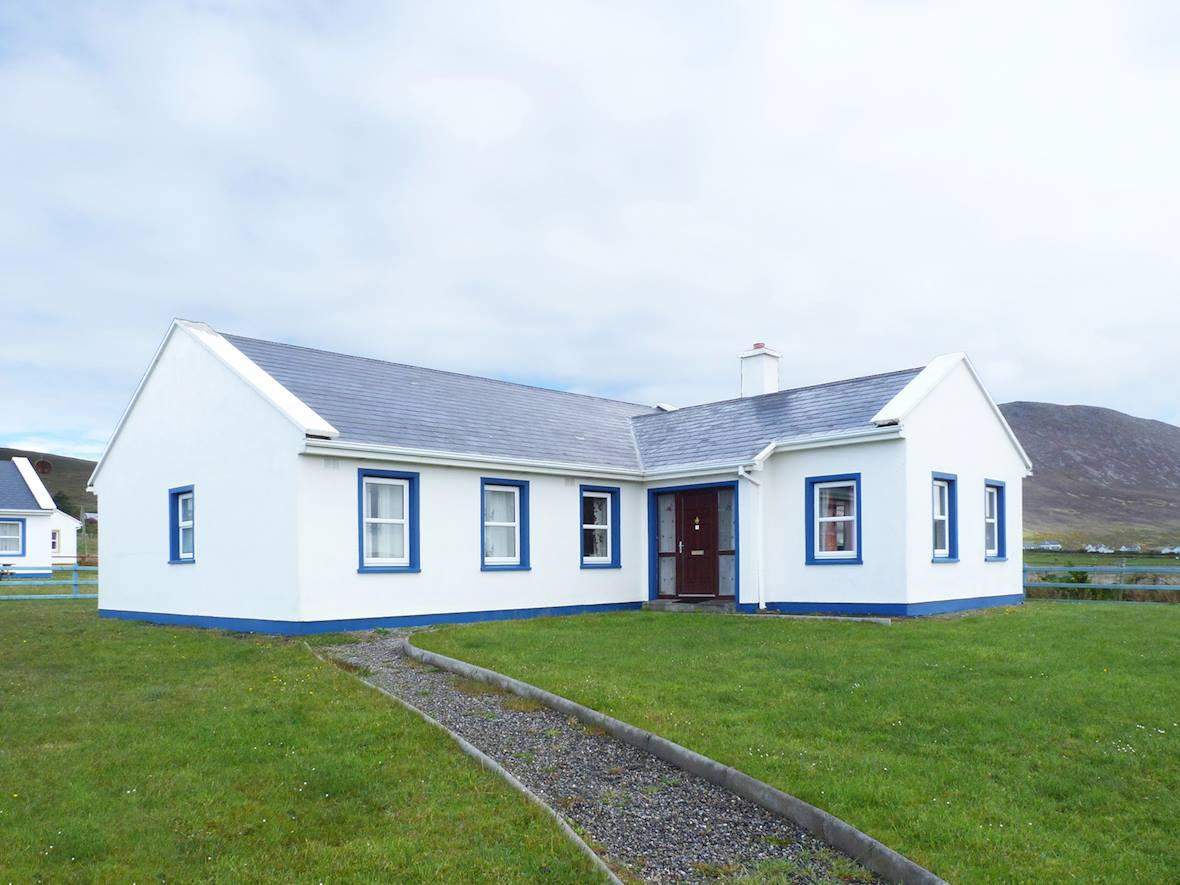 Property 15081 Image 1