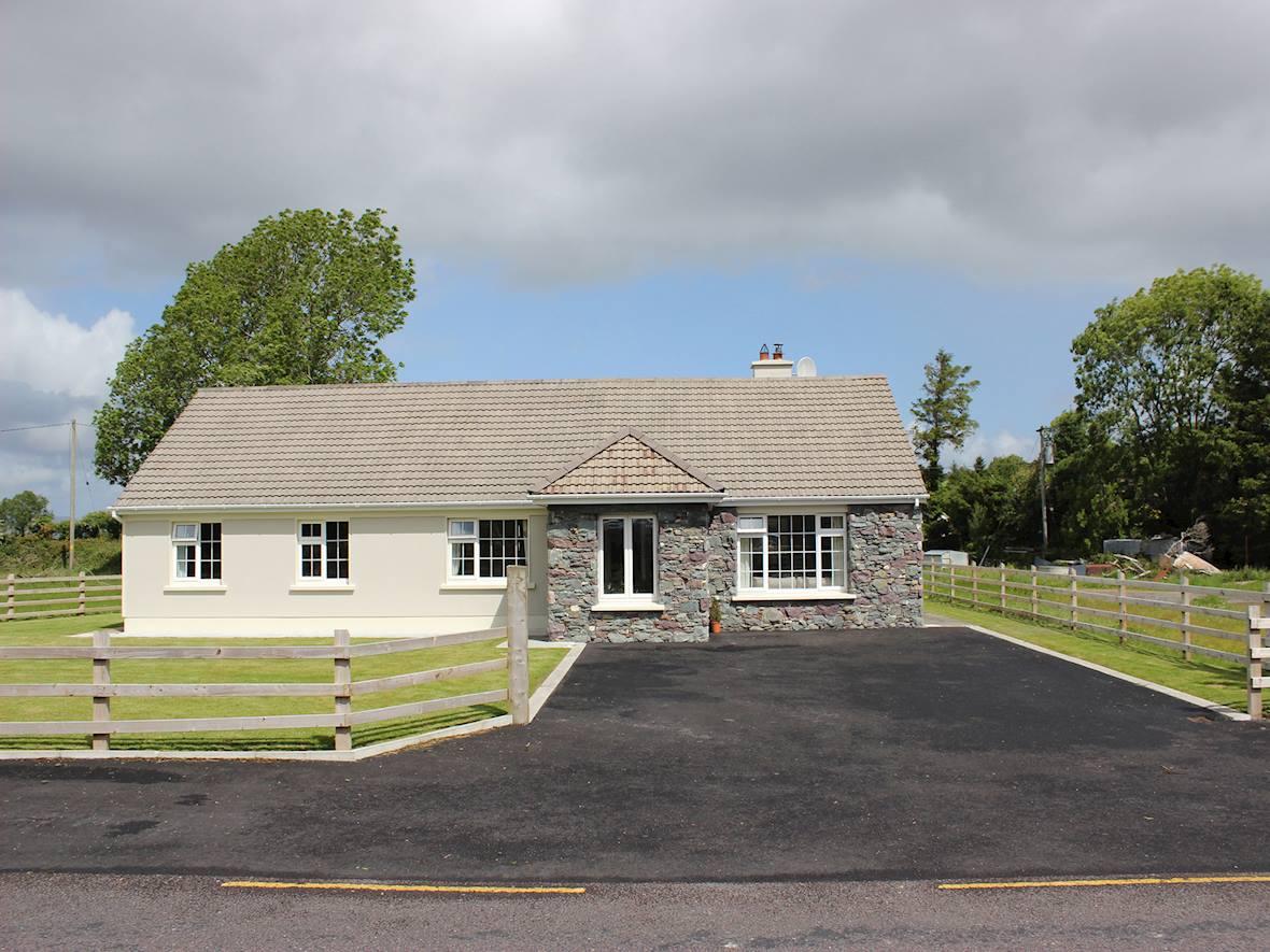 Property 15427