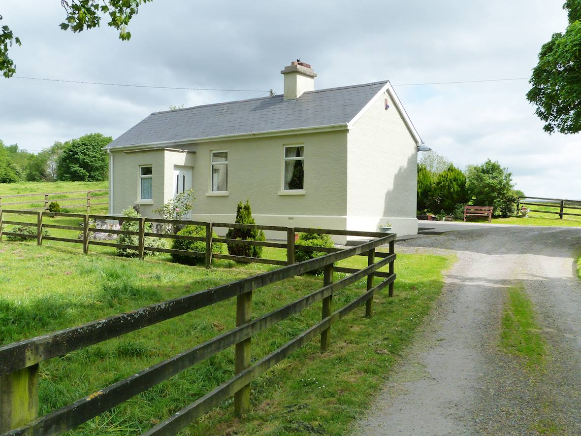 Property 15733