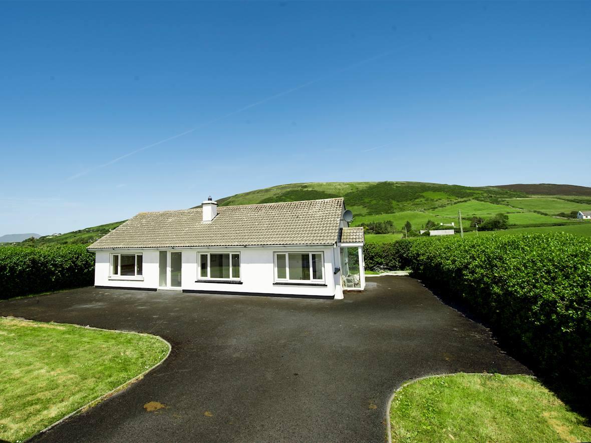 Property 16565 Image 1