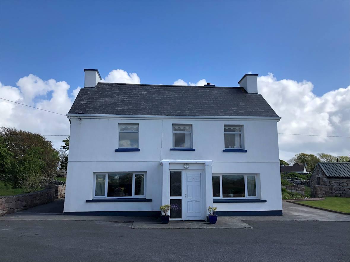 Property 16605