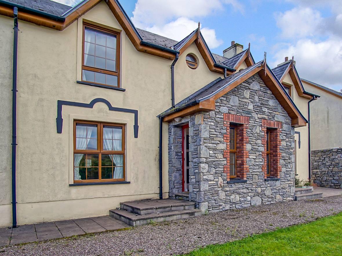 Property 16659