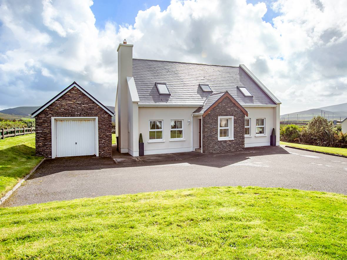 Property 16672