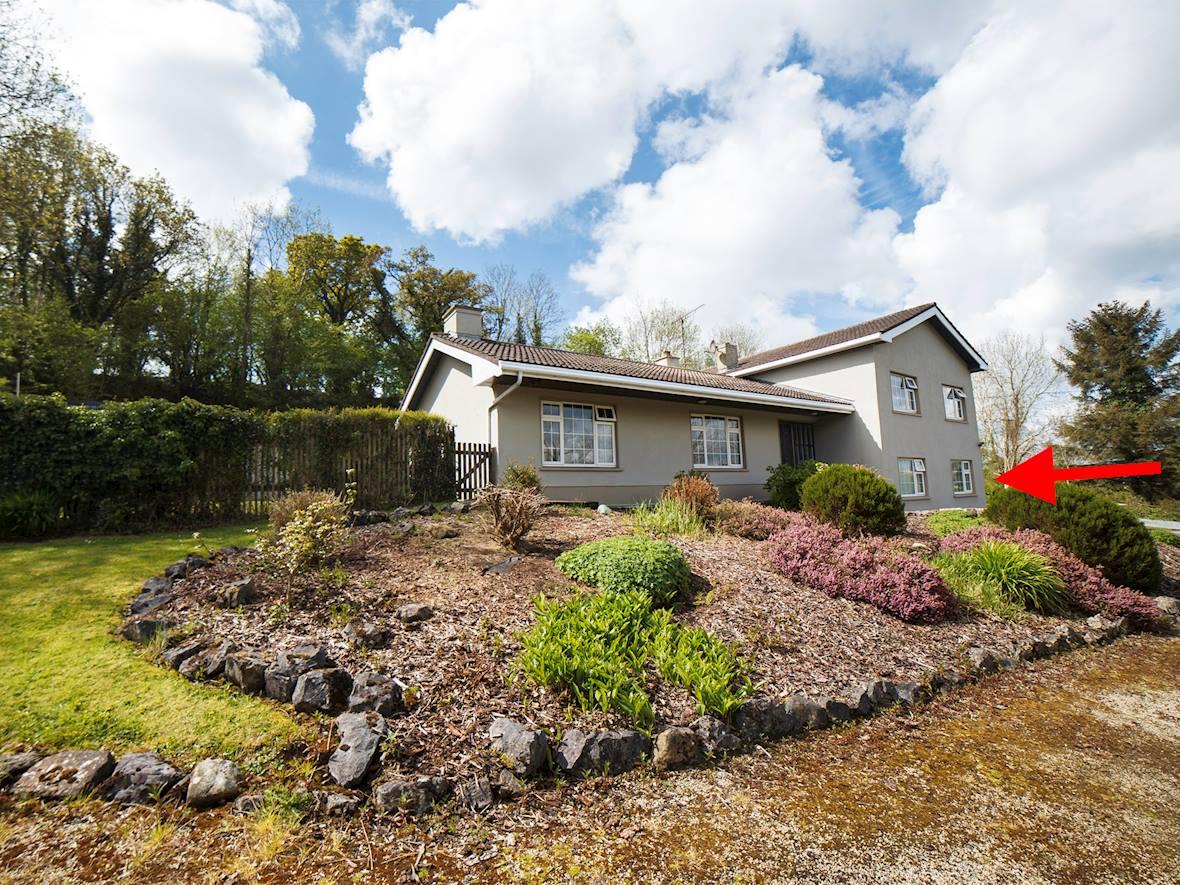 Property 16706