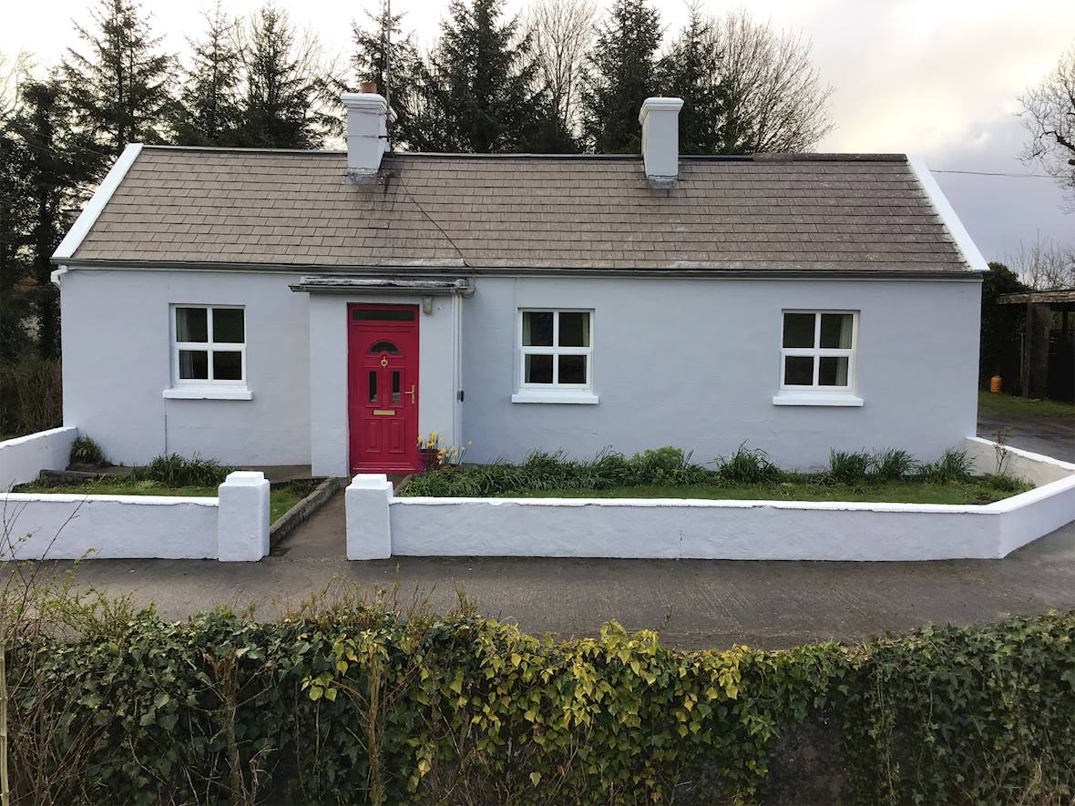 Property 16777