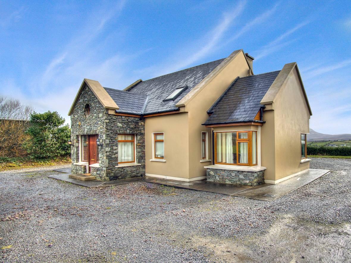 Property 16951