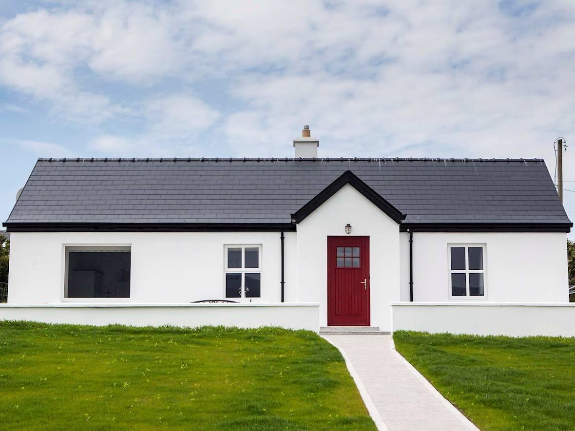 Property 16958