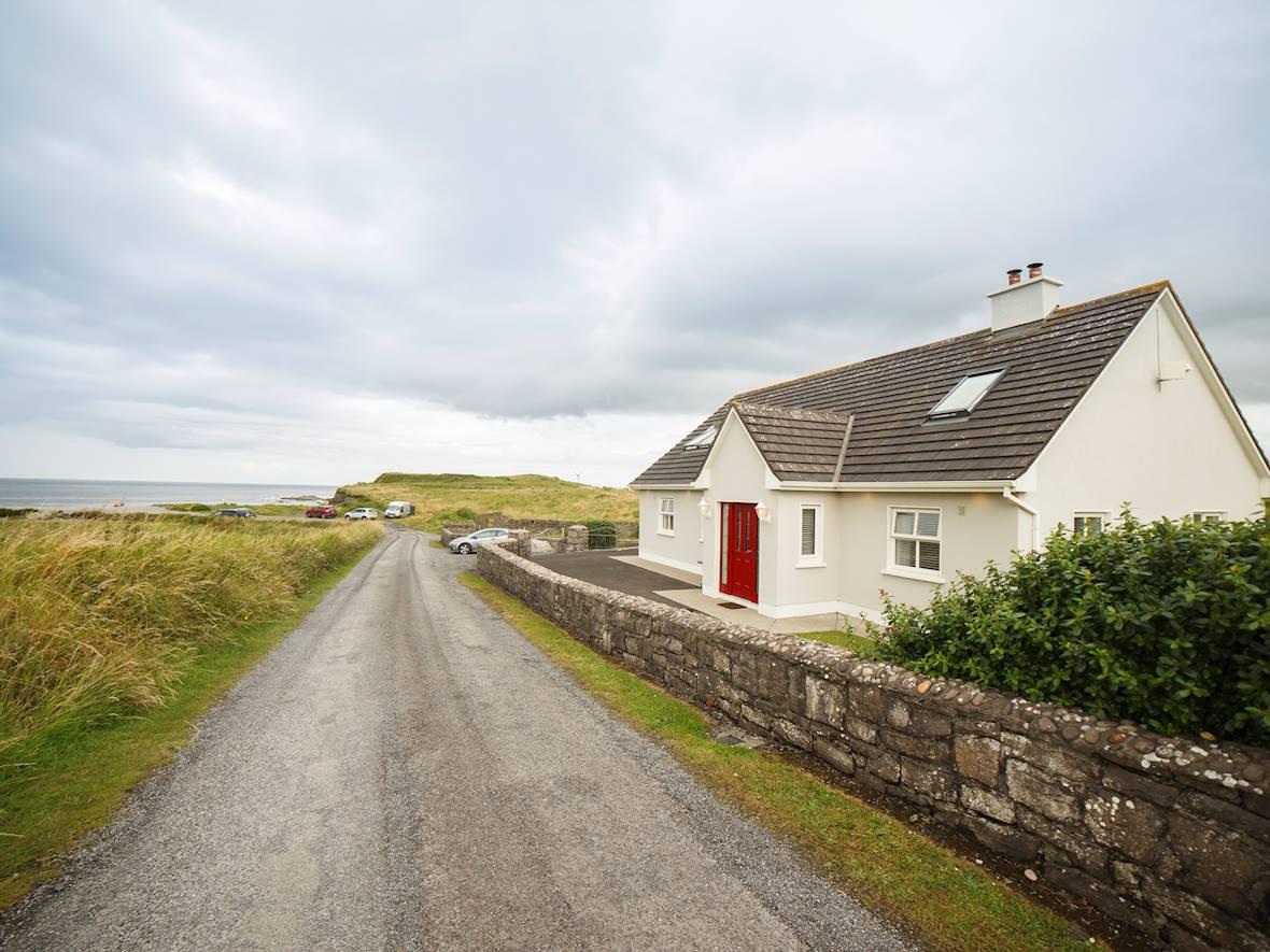 Property 17013