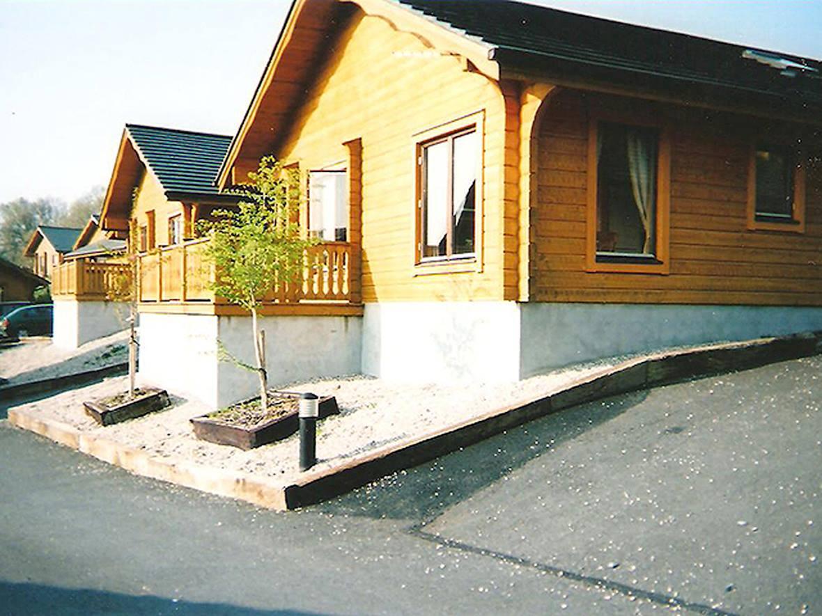 Property 3455