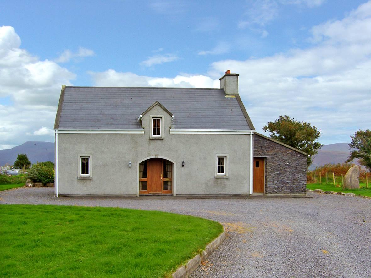 Property 3719