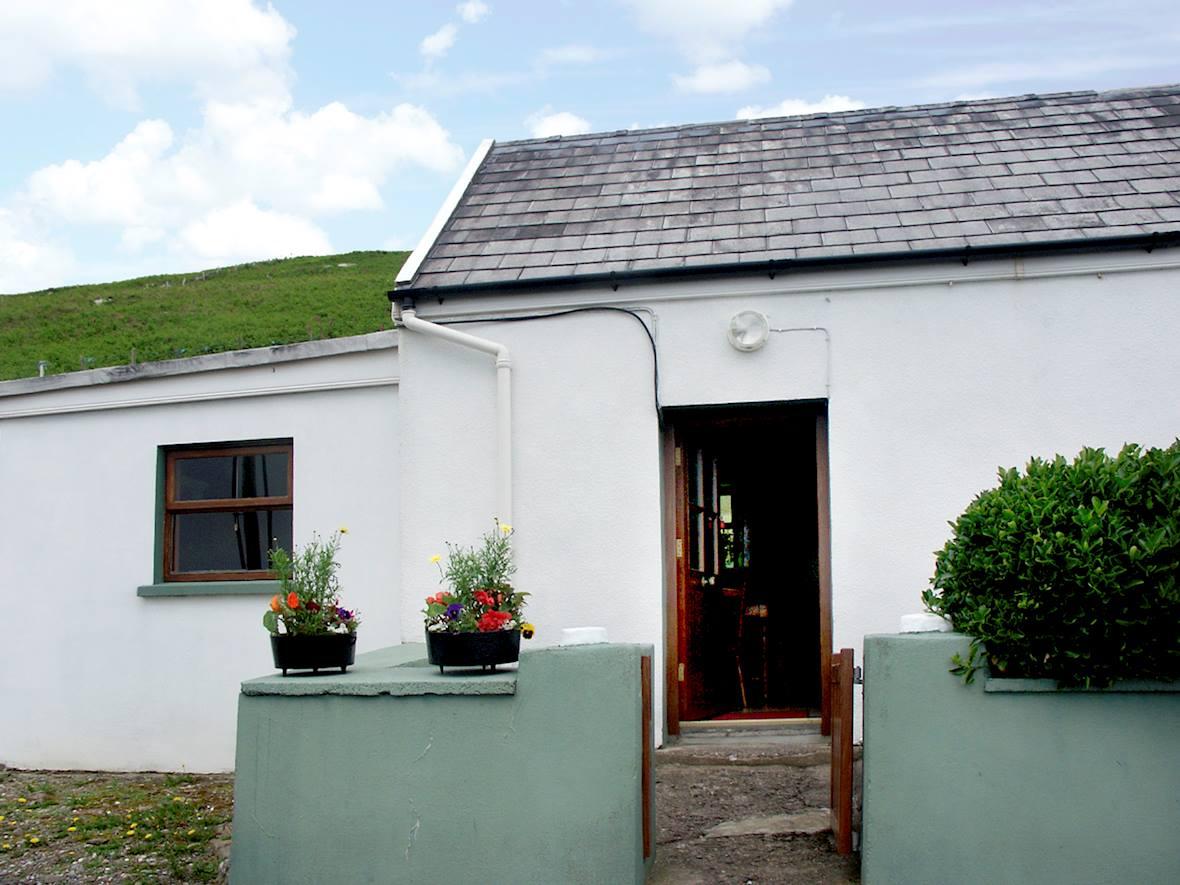 Property 4050