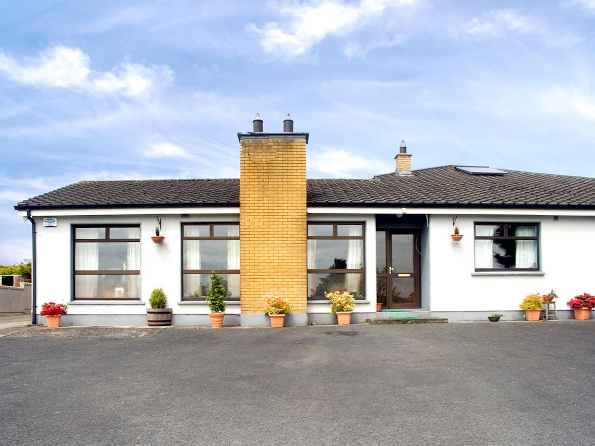 Property 4618