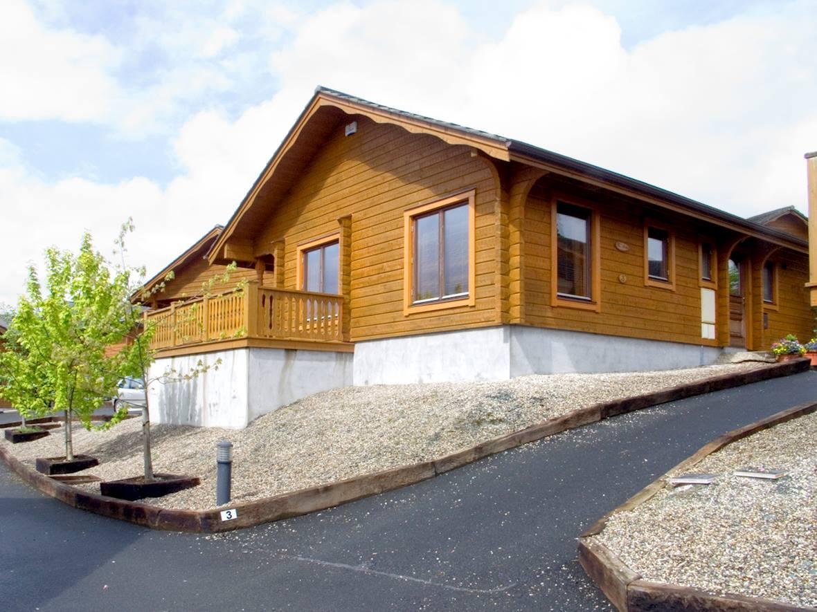 Property 4628