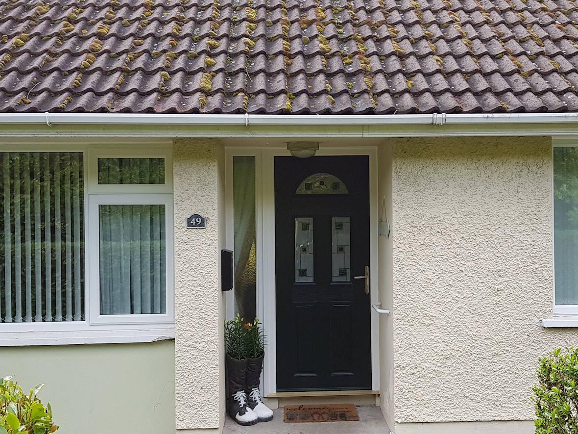 Property 4907