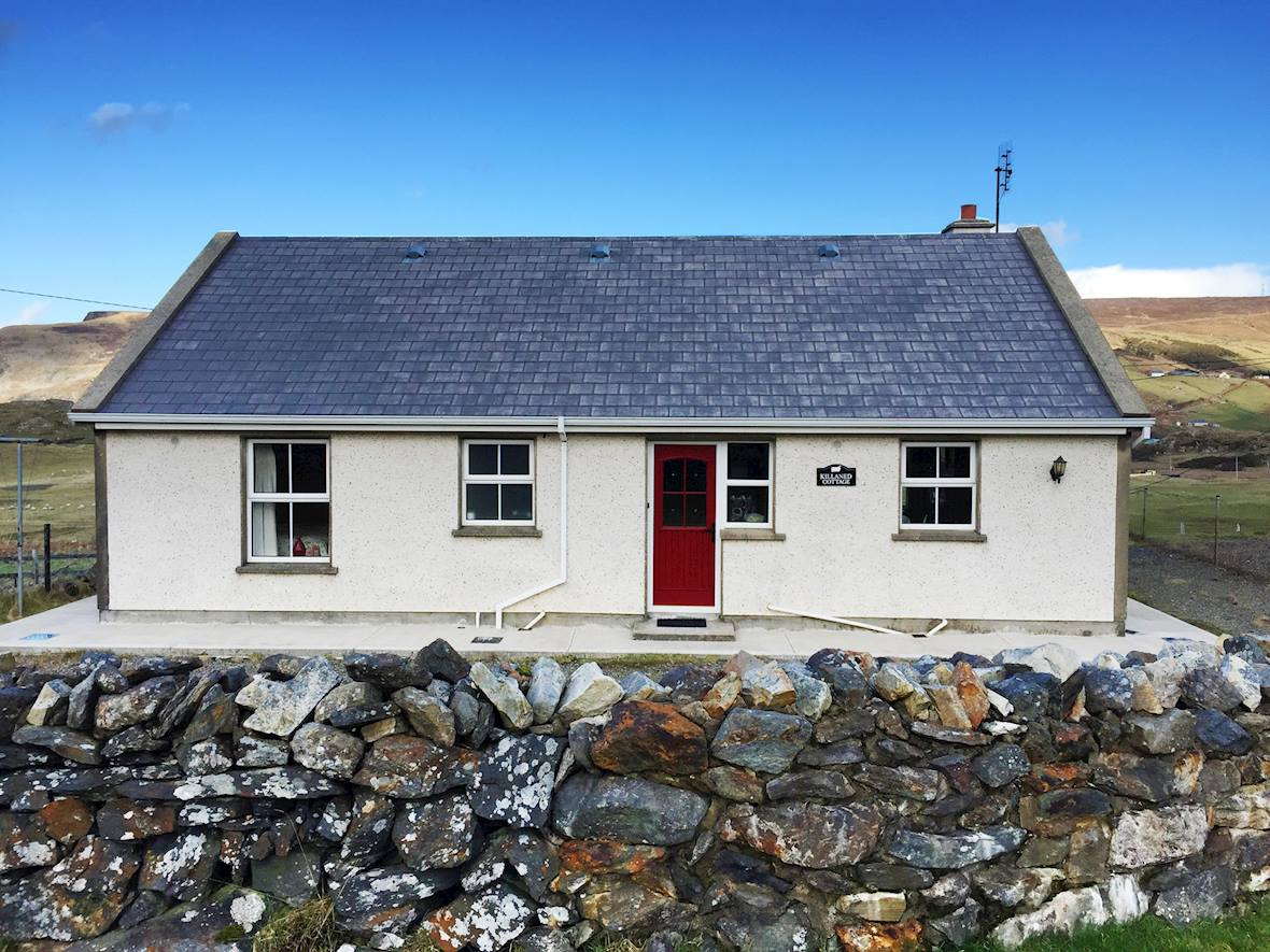 Property 5400