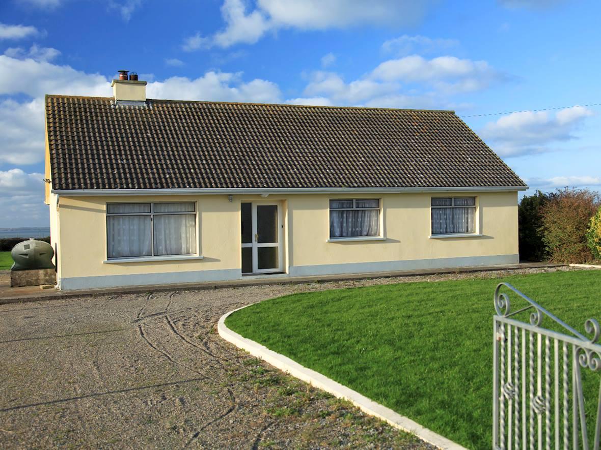 Property 5665