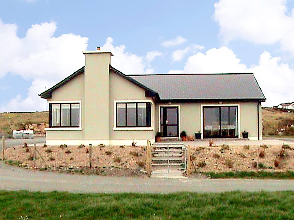 Property 7835 Image 1