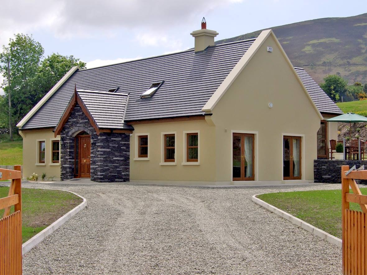 Property 8514 Image 1