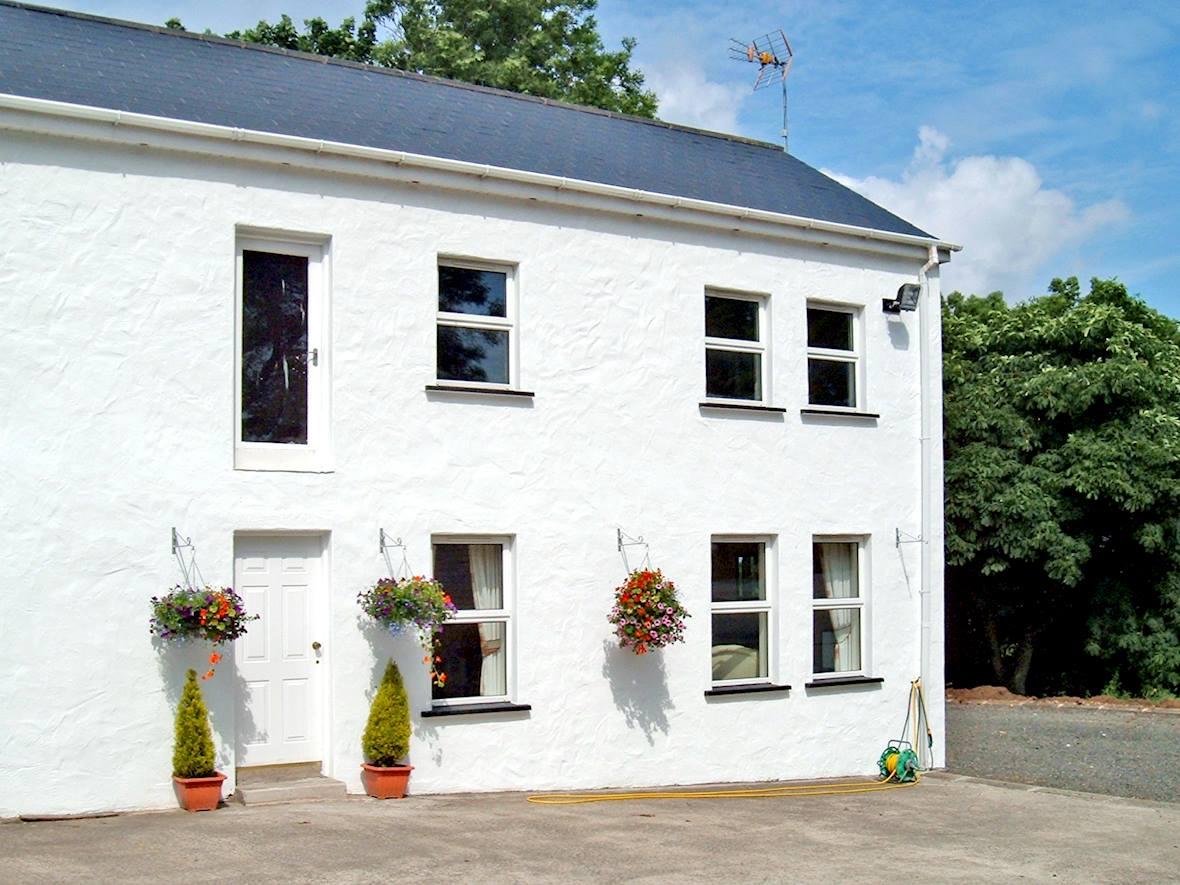 Property 9751