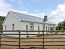 Property 10073