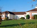 Property 10378