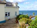 Property 10383 Image 1
