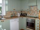 Property 10383 Image 5