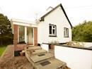 Property 10719
