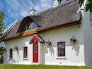 Property 11063
