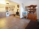 Property 11417 Image 3