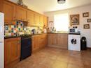 Property 11417 Image 5