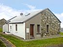 Property 11536