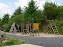 Property 11541 Image 5
