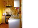 Property 12030 Image 4