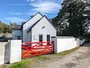Property 12050