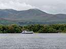 Lough Leane, Killarney Lakes