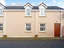 Property 12653