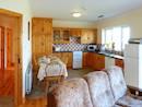 Property 13367