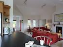 Property 13608 Image 5