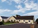 Property 14036 Image 1