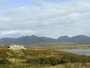 12 Bens of Connemara
